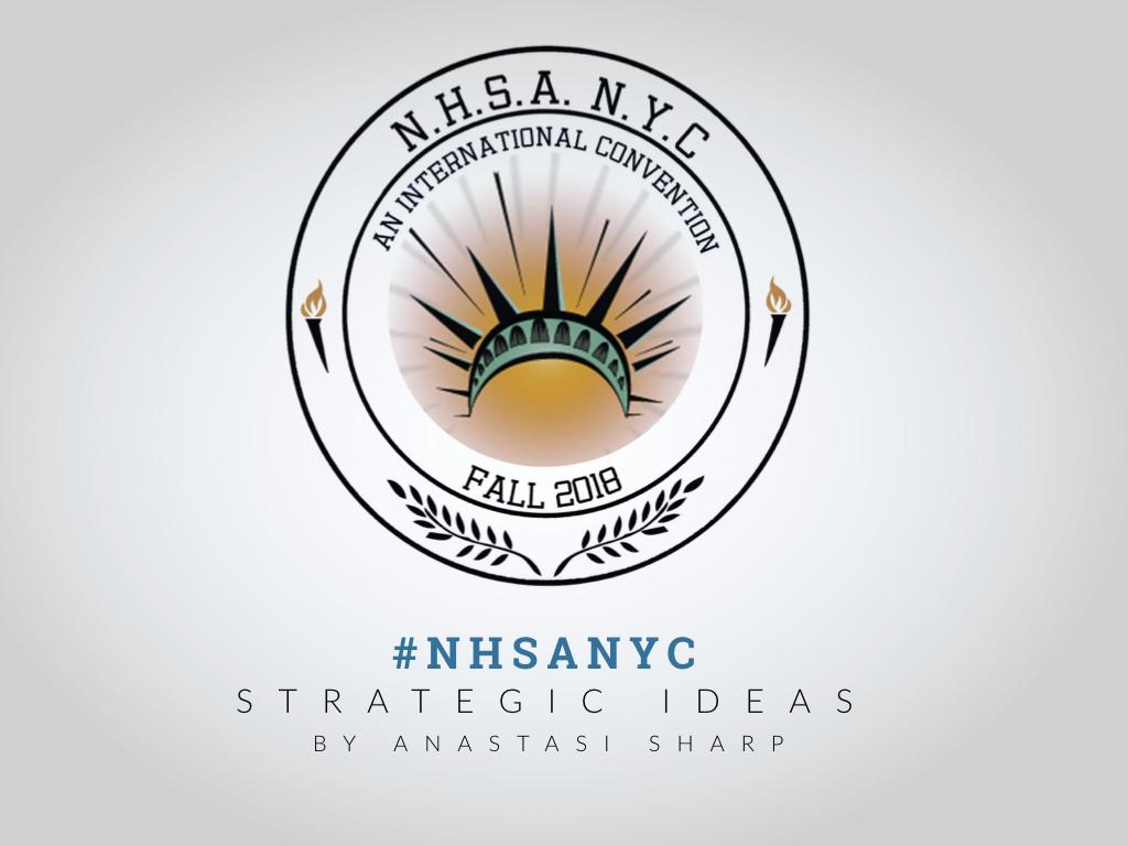 NHSA Strategy.001.jpeg