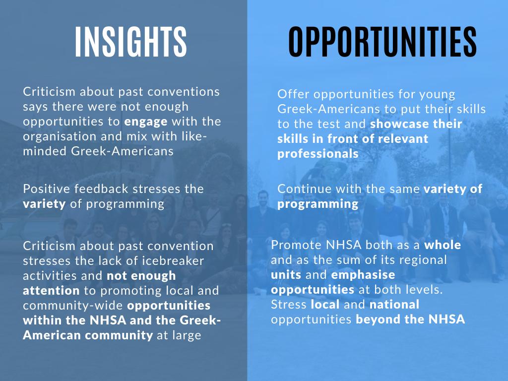 NHSA Strategy.027.jpeg