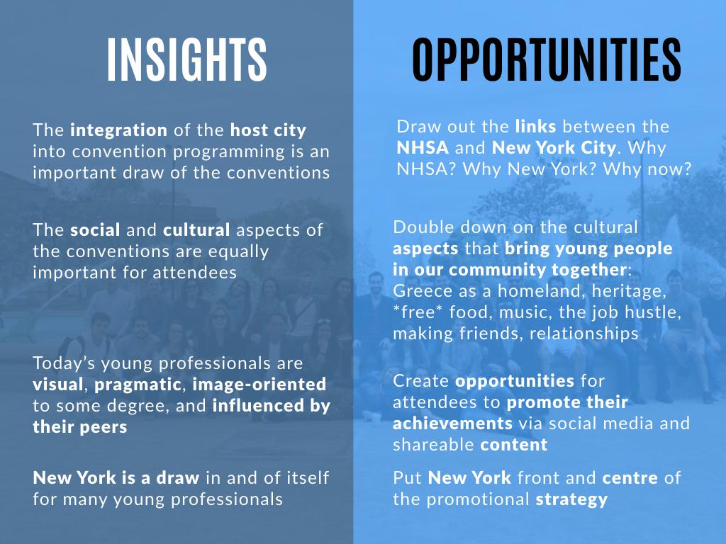 NHSA Strategy.028.jpeg