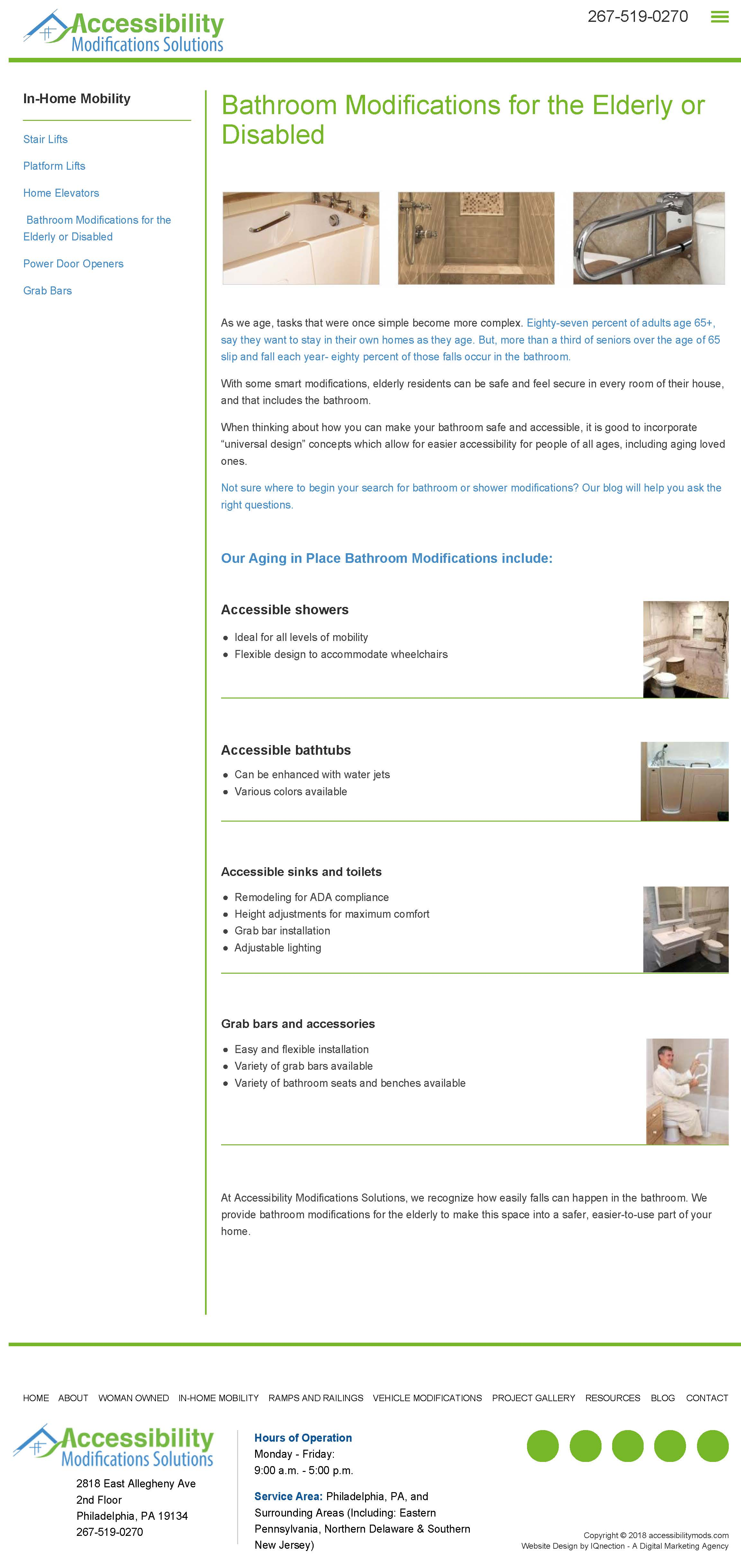 Bathroom Modifications for the Elderly | In-Home Mobility.jpg
