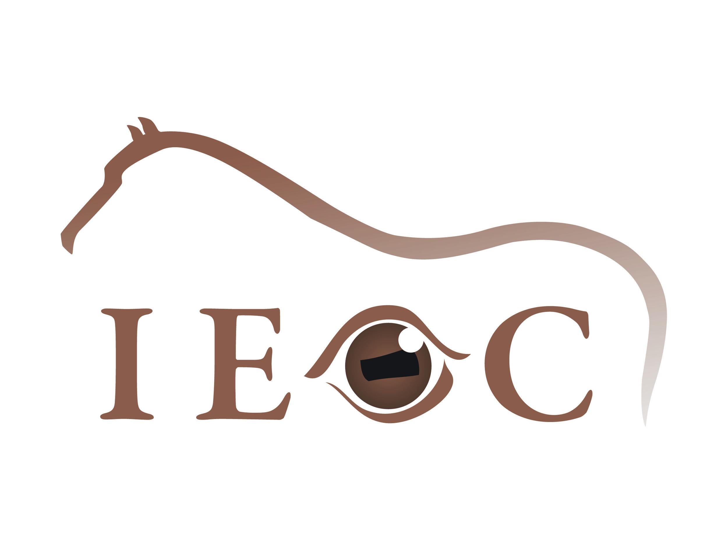 IEOC_logo.jpg