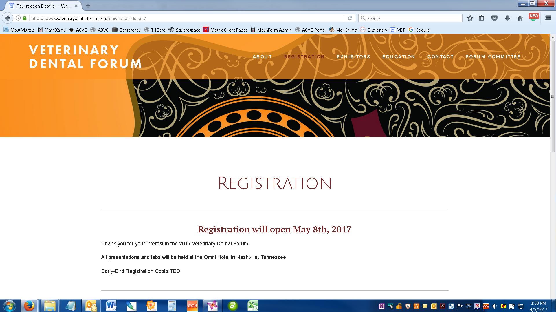 VDFwebsite2.PNG