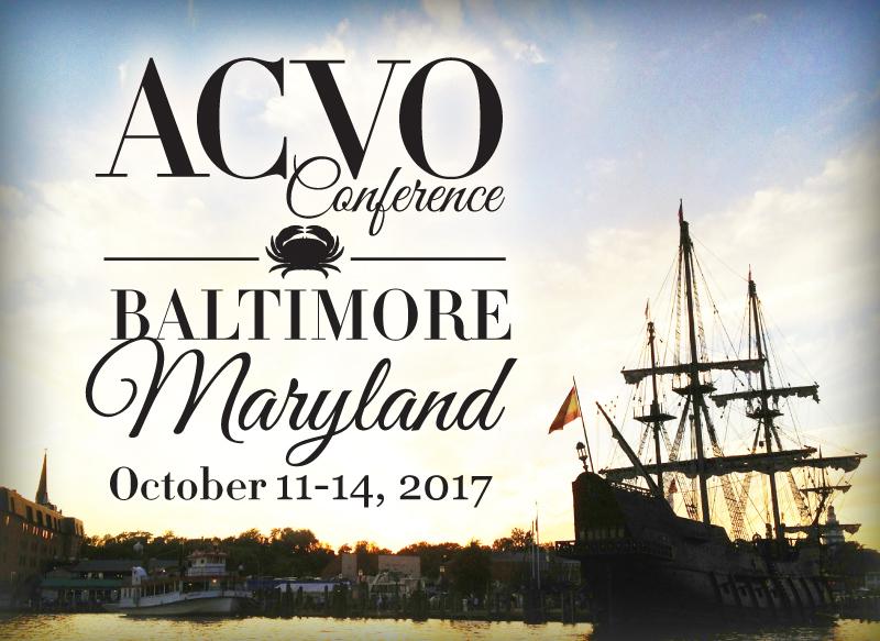 ACVO-Conference-800x583-201.jpg