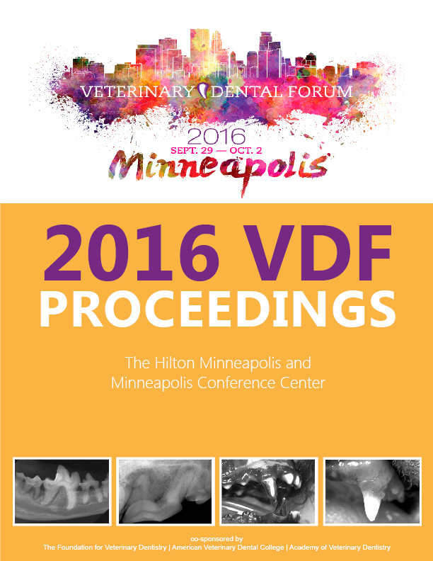 2016 VDF Proceedings.jpg