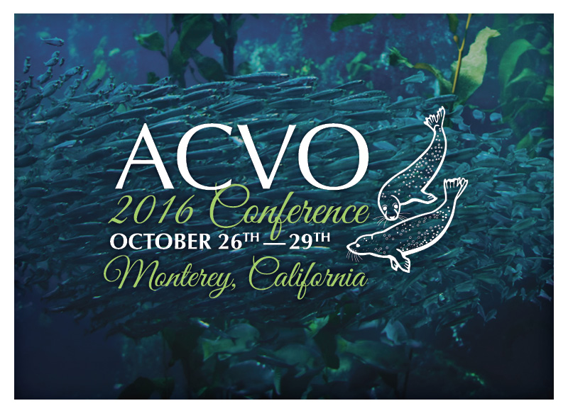 ACVO-Conf-800x583-2016-SplashPg.jpg