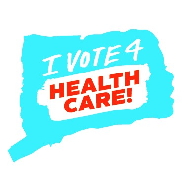 IVote4HealthCare-Logo-FINAL-COLOR-RGB cropped.jpg