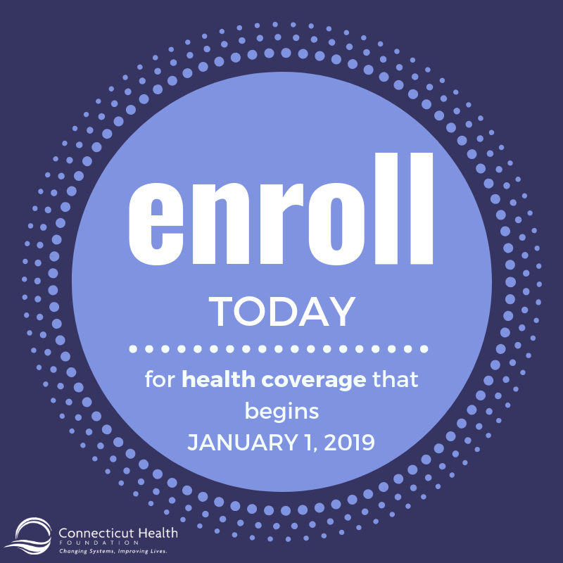 enroll-today-2.png