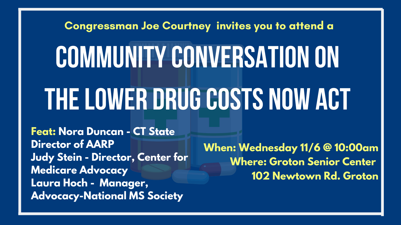 Community Conversation on Lower Drug Costs Now Act.png