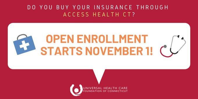 Open Enrollment Starts.jpg