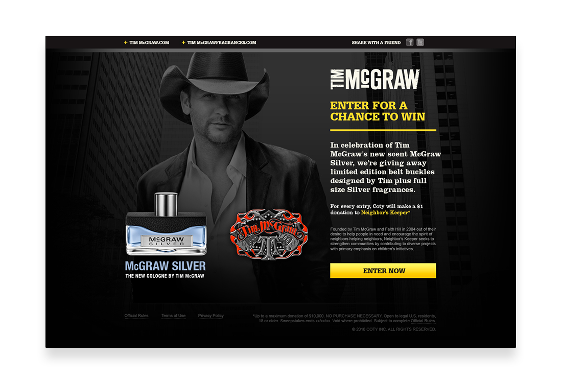 IMG_McGraw_02.png