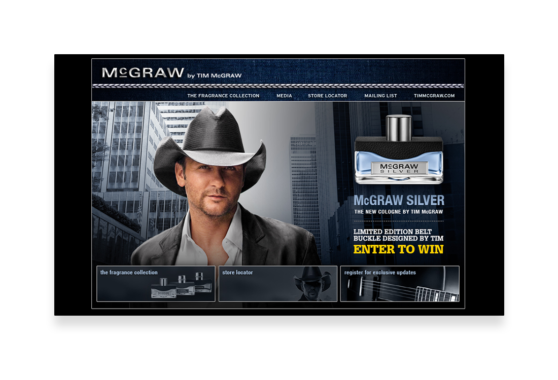 IMG_McGraw_01.png