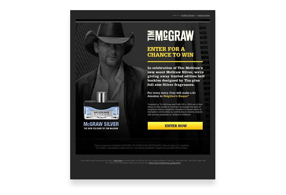 IMG_McGraw_04.png