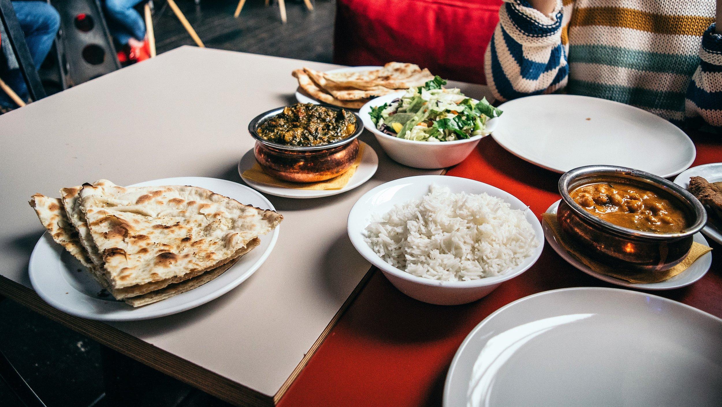 indian_food_scott_hill_pizza_newton
