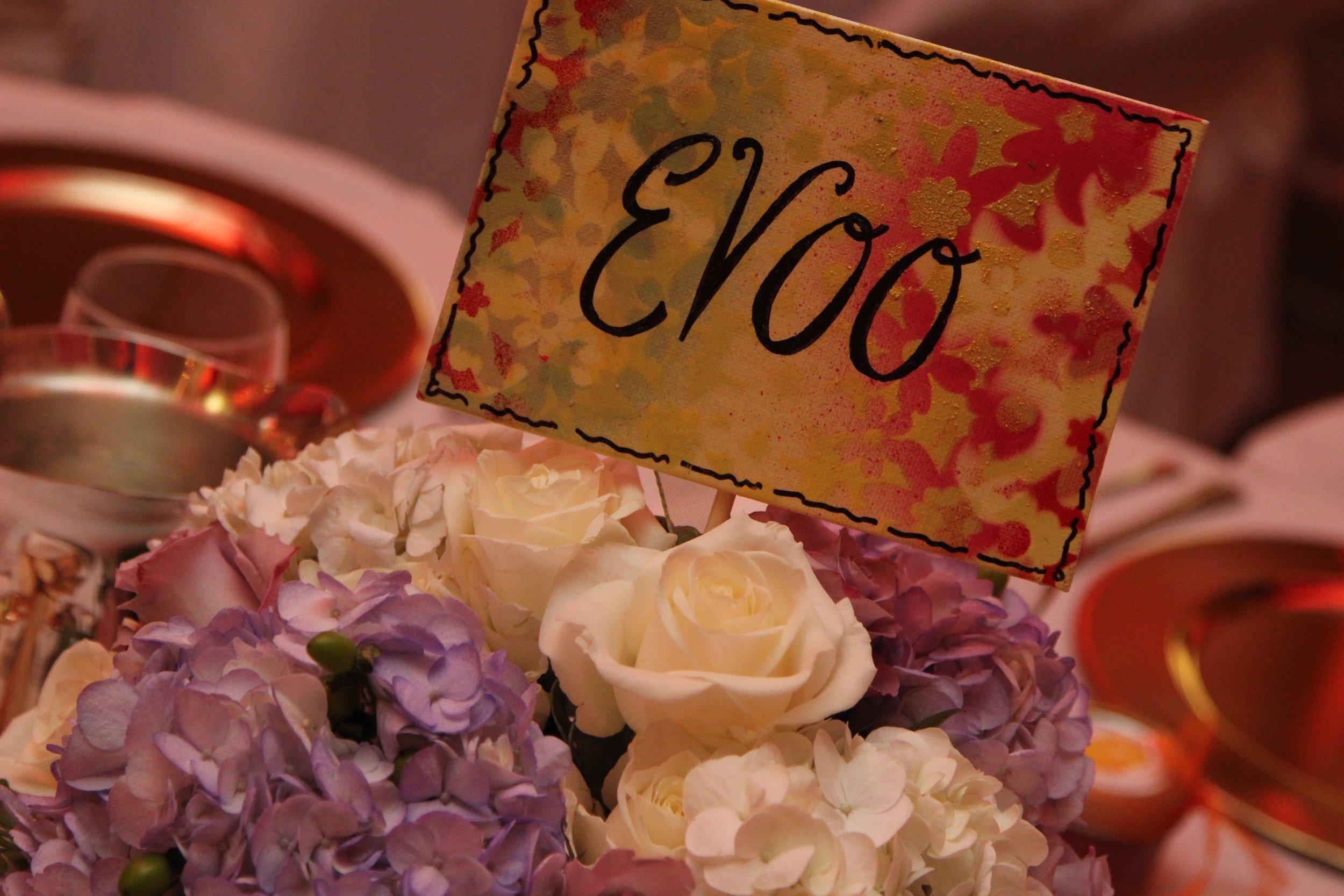 EVOO.jpg