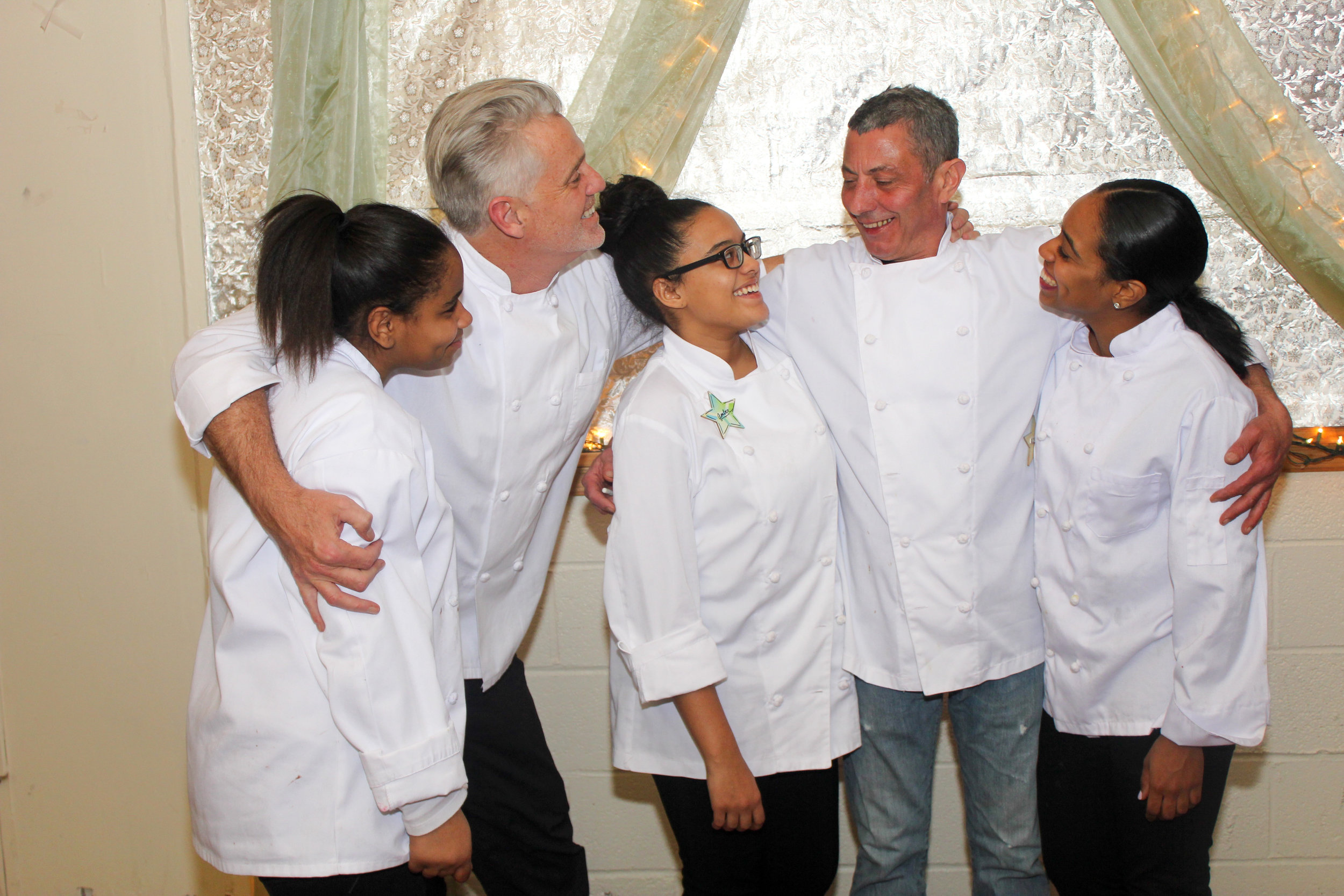 Ascension Culinary Institute Youth Kids NYC nonprofitIMG_9369.jpg