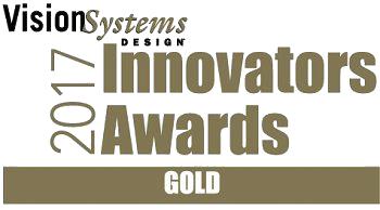 Vision Systems Innovators Award IdentiFlight
