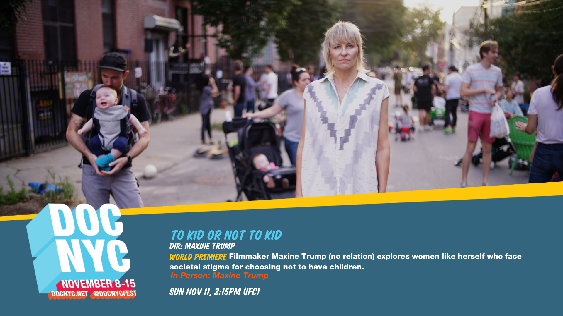TO KID OR NOT TO KID CHILDFREE DOC NYC FLYER.png