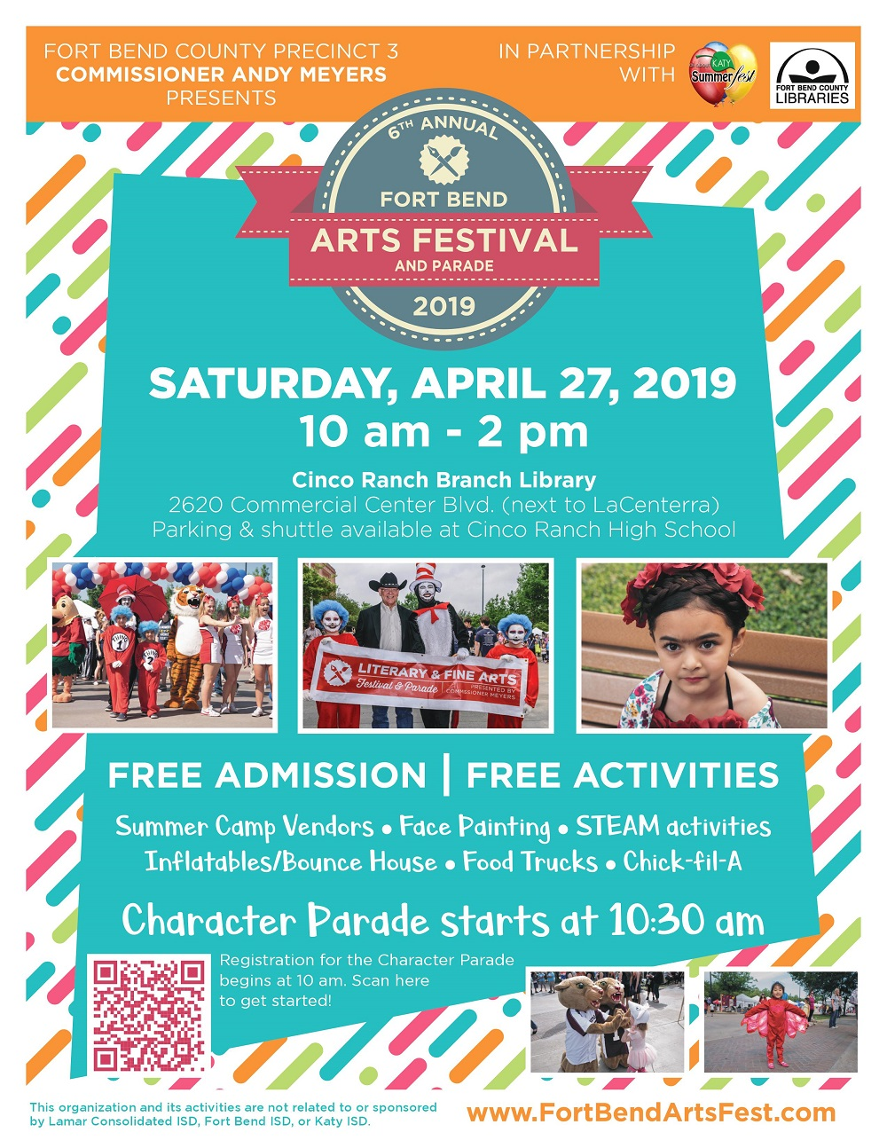 2019 FORT BEND ARTS FEST - web.jpg