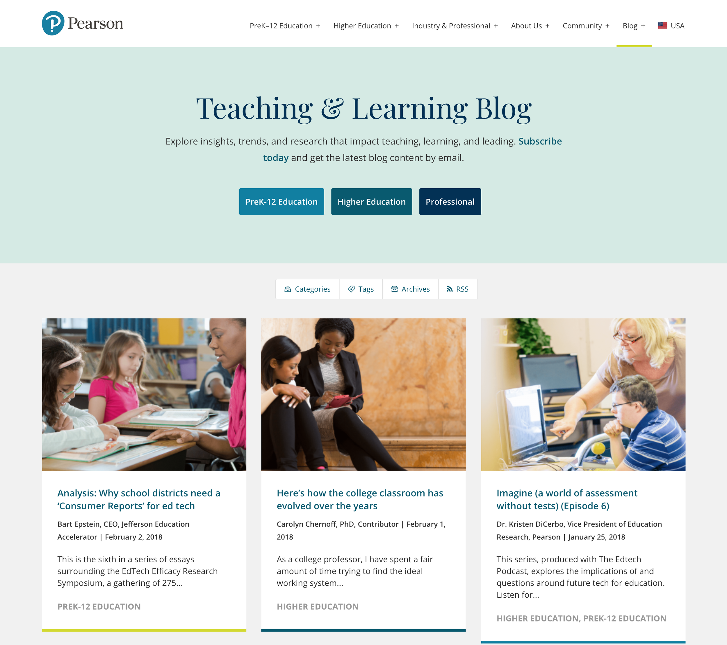 Digital-Veer-Pearson-Blog.png