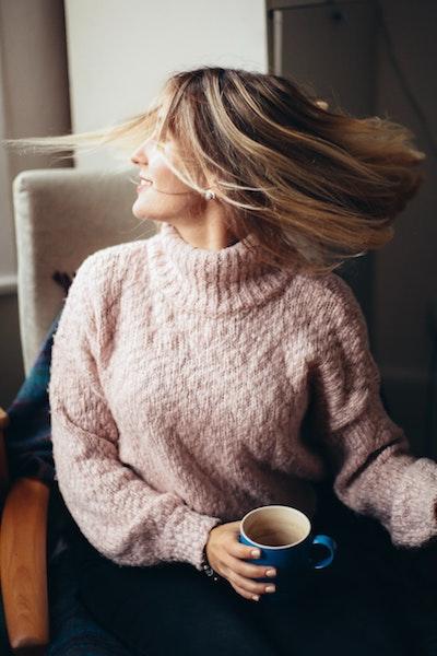 sweater fashion.jpg