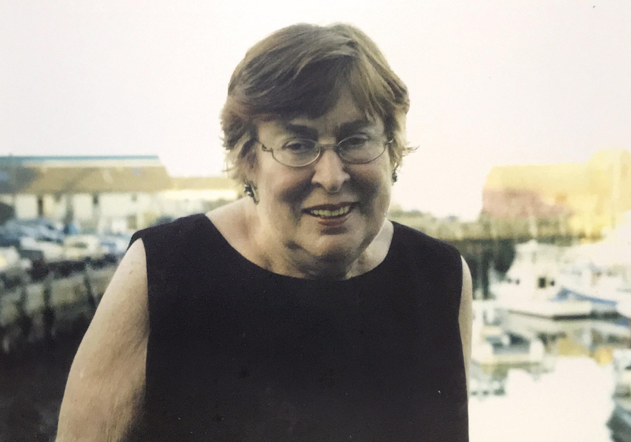 Sandra Tirnauer, Founder