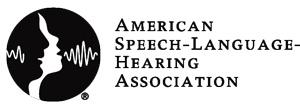 ASHA logo.jpg