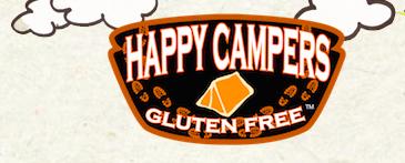 Find more info:http://happycampersgf.com/base-camp/
