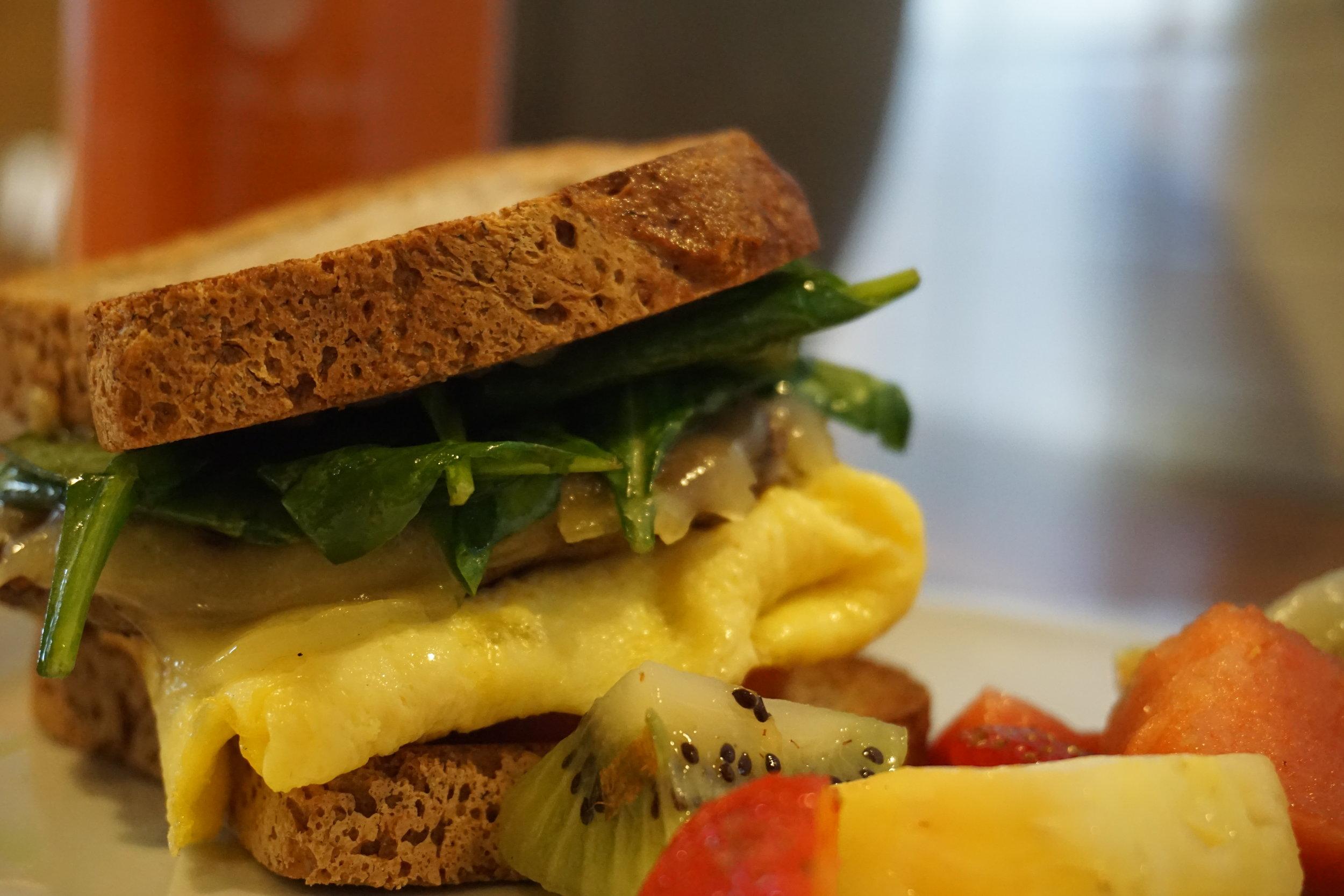 HC_egg sandwich_2.JPG