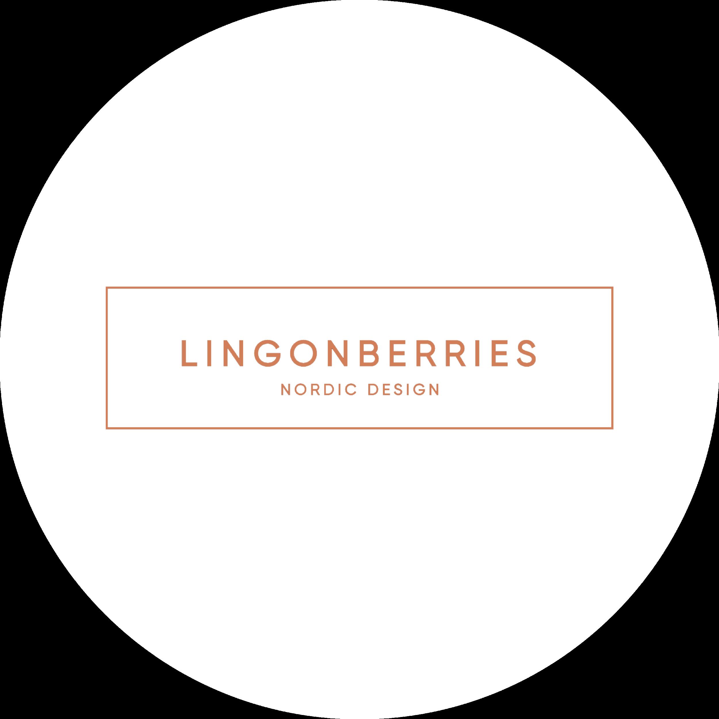 Lingonberries DRAFT NOT FINAL-01.png