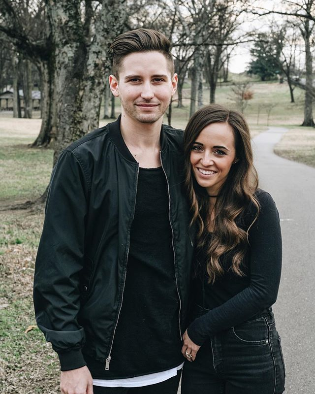 Hi! 👋🏽 We're Glenn + Noel and we've never done a #fridayintroduction before. ⠀ ⠀ First and foremost, we love Jesus.⠀ We're super married.⠀ One of us 👨🏻 is obsessed with pizza and making music.⠀ The other 💁🏽‍♀️ loves to ponder life and talk/write it all out.⠀ ⠀ Together, we believe that worship is a weapon that gives people the opportunity to encounter God in new ways every single time we open our mouths.⠀ ⠀ Making friends on the Internet is weird but amazing at the same time and we don't know how to end this 😂 So why don't you fill in the awkward silence below and remind us how we became friends? 👇🏽