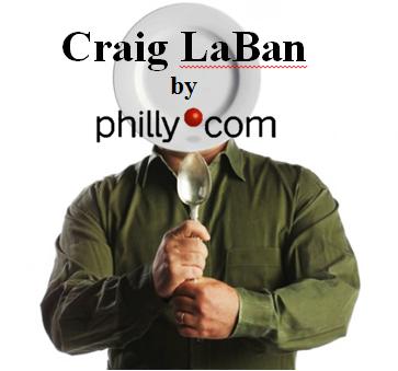 2 Bells from Craig Laban