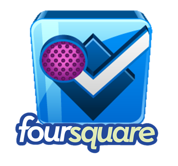 8.5 on foursquare. What will you rate us?