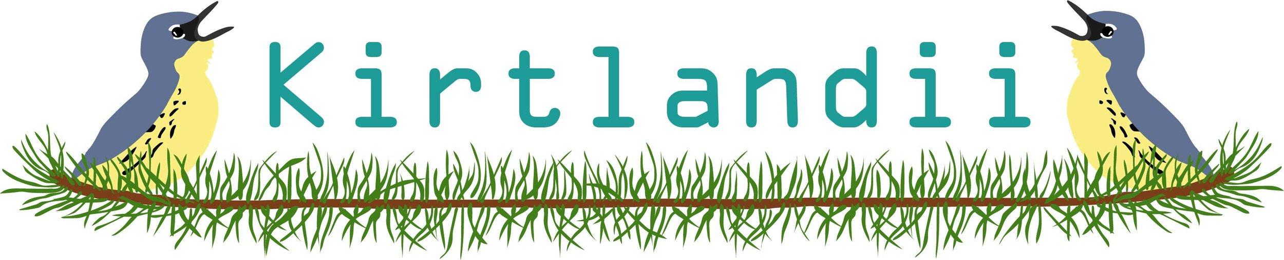 Kirtlandii Website Logo Email.jpg
