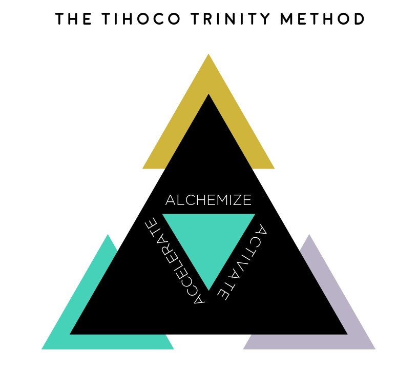 Tihoco+%282%29.jpg
