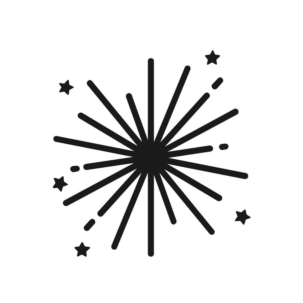 noun_Fireworks_716908_1A1A1A.png