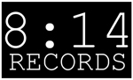 8-14-Records-Plain.jpg