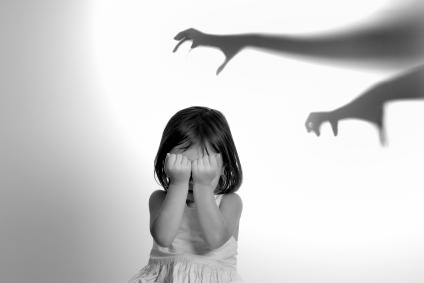 childhoodtrauma.jpg
