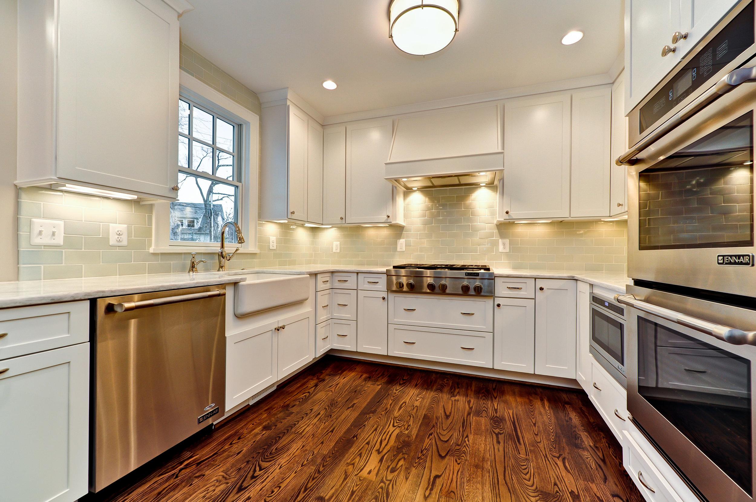 1560 N. Bryan St. - Kitchen 1.jpg