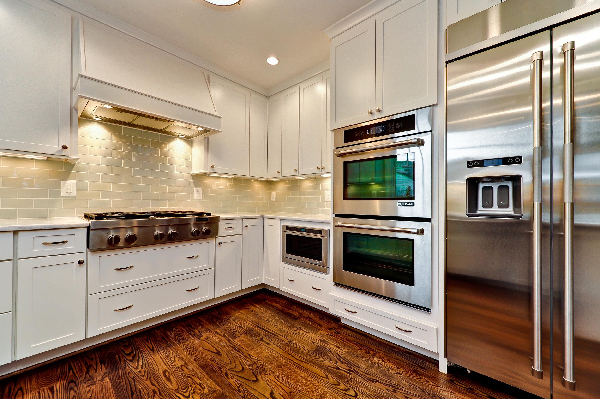 1560 N. Bryan St. - Kitchen 2.jpg