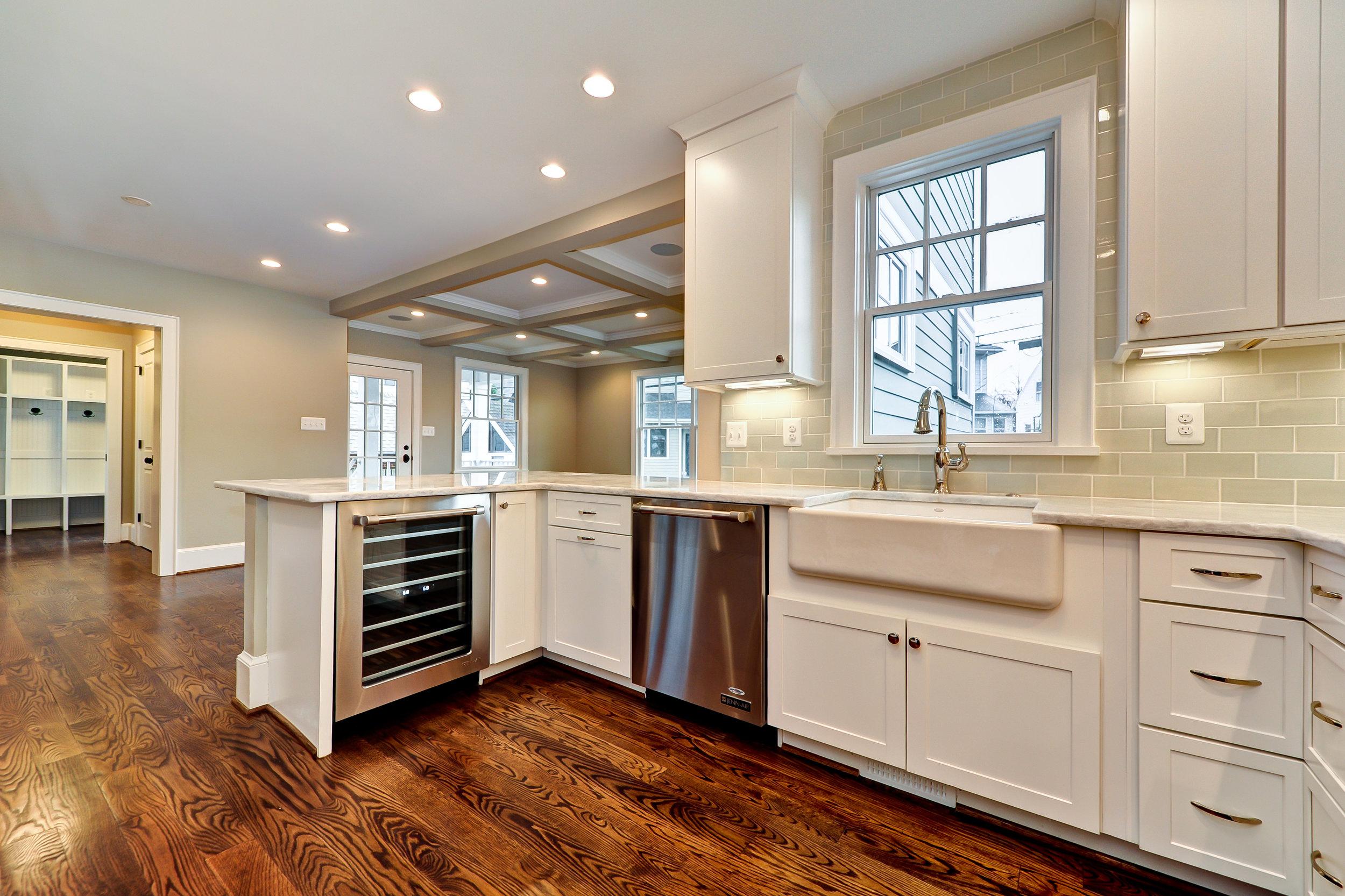 1560 N. Bryan St. - Kitchen 3.jpg