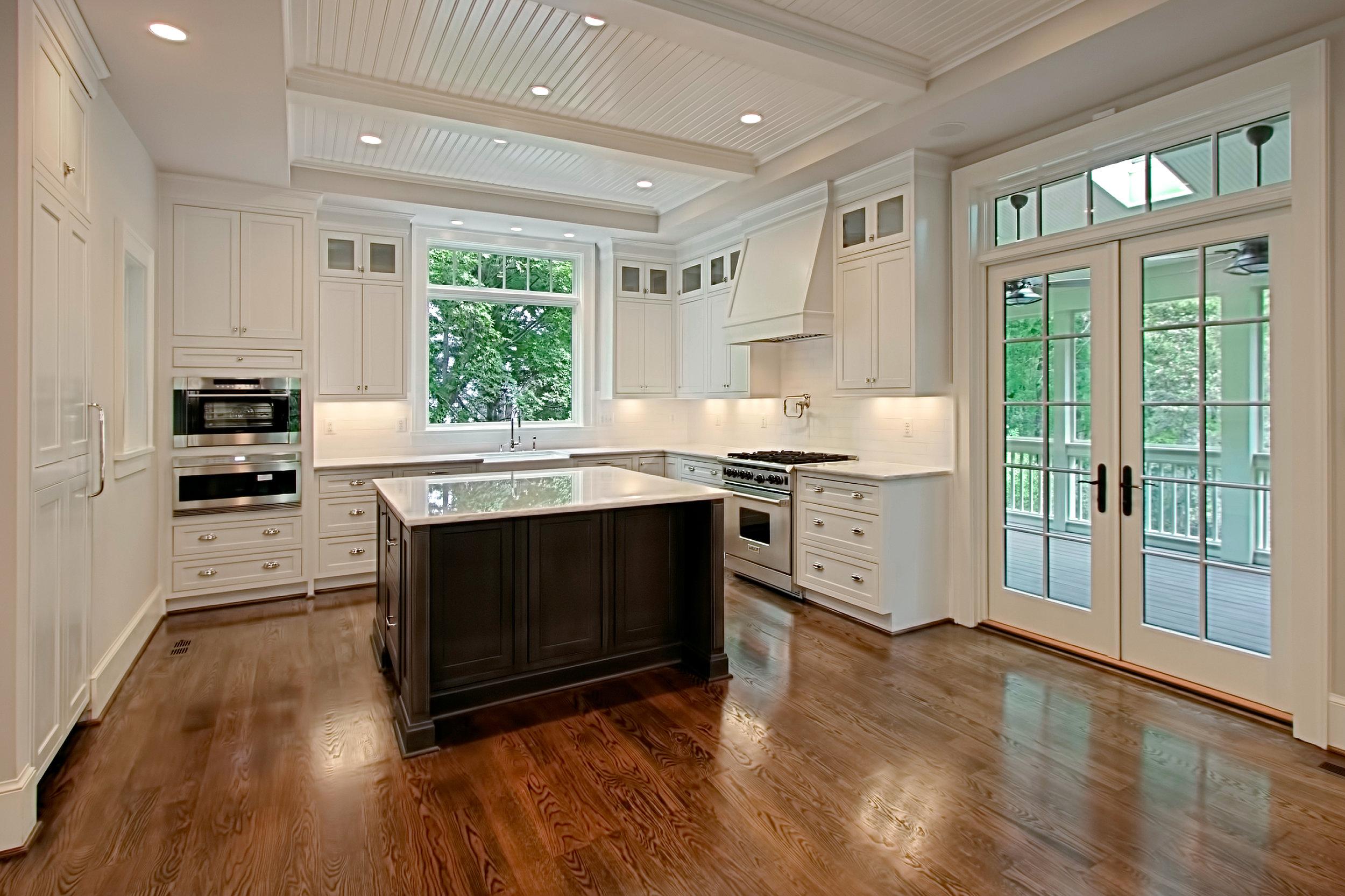 1886 Virginia Ave. - Kitchen 1.jpg