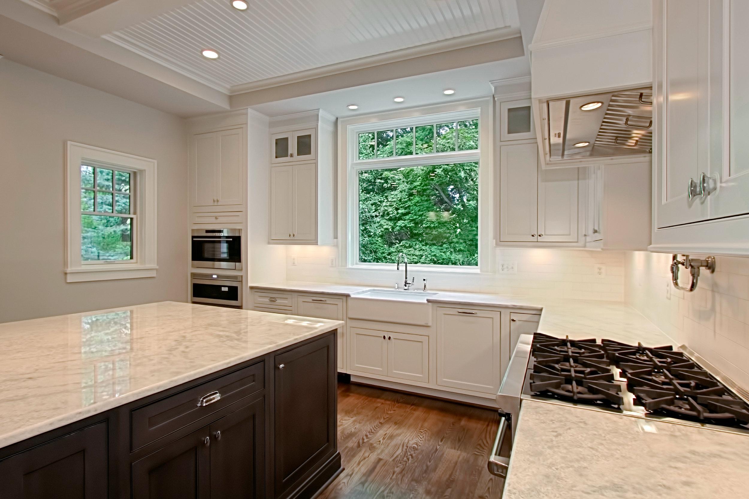 1886 Virginia Ave. - Kitchen 2.jpg