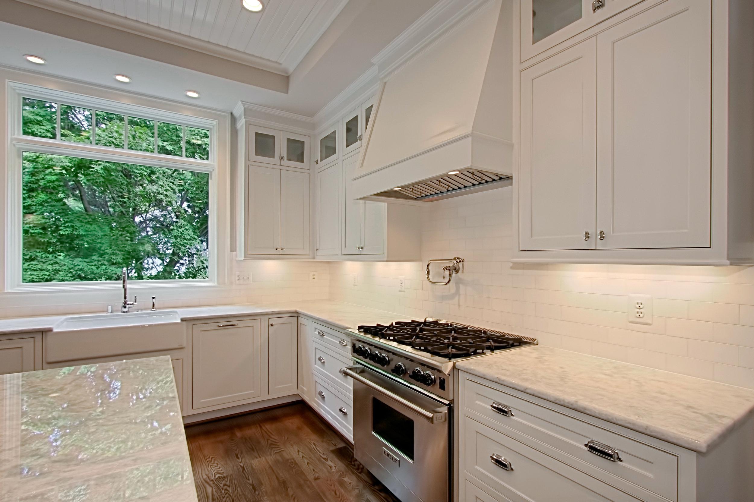1886 Virginia Ave. - Kitchen 3.jpg