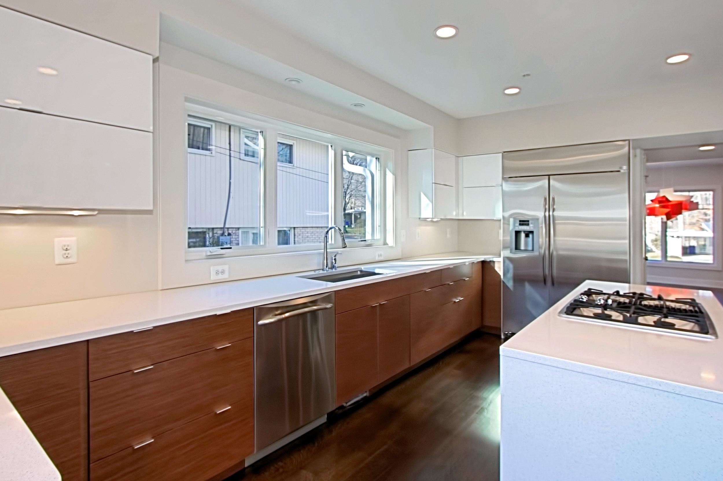 8311 Whitman Drive - Kitchen 2.jpg