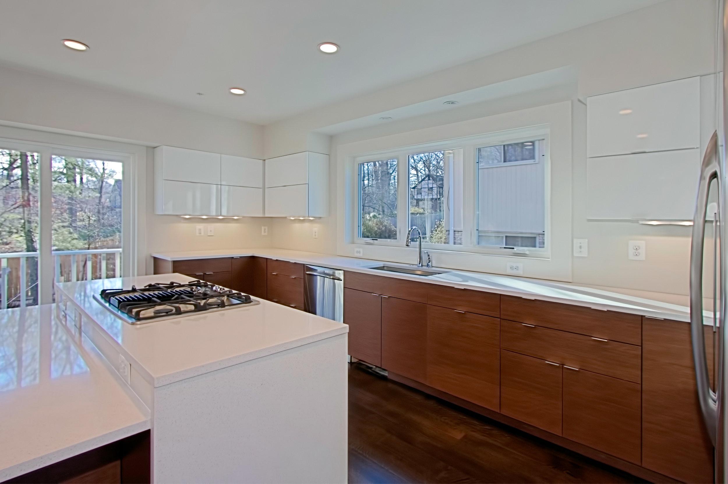 8311 Whitman Drive - Kitchen 3.jpg