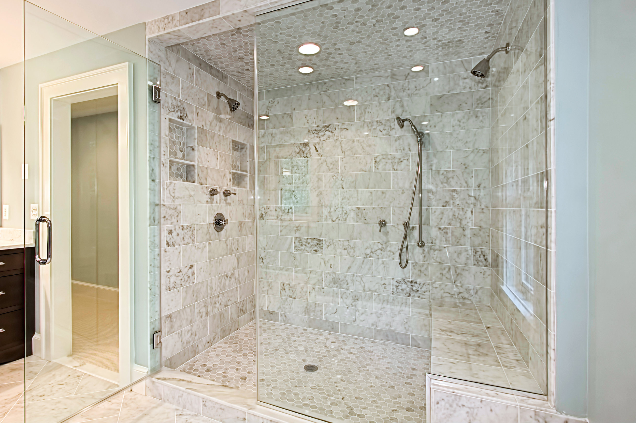 1886 Virginia Ave. - Master Shower.jpg