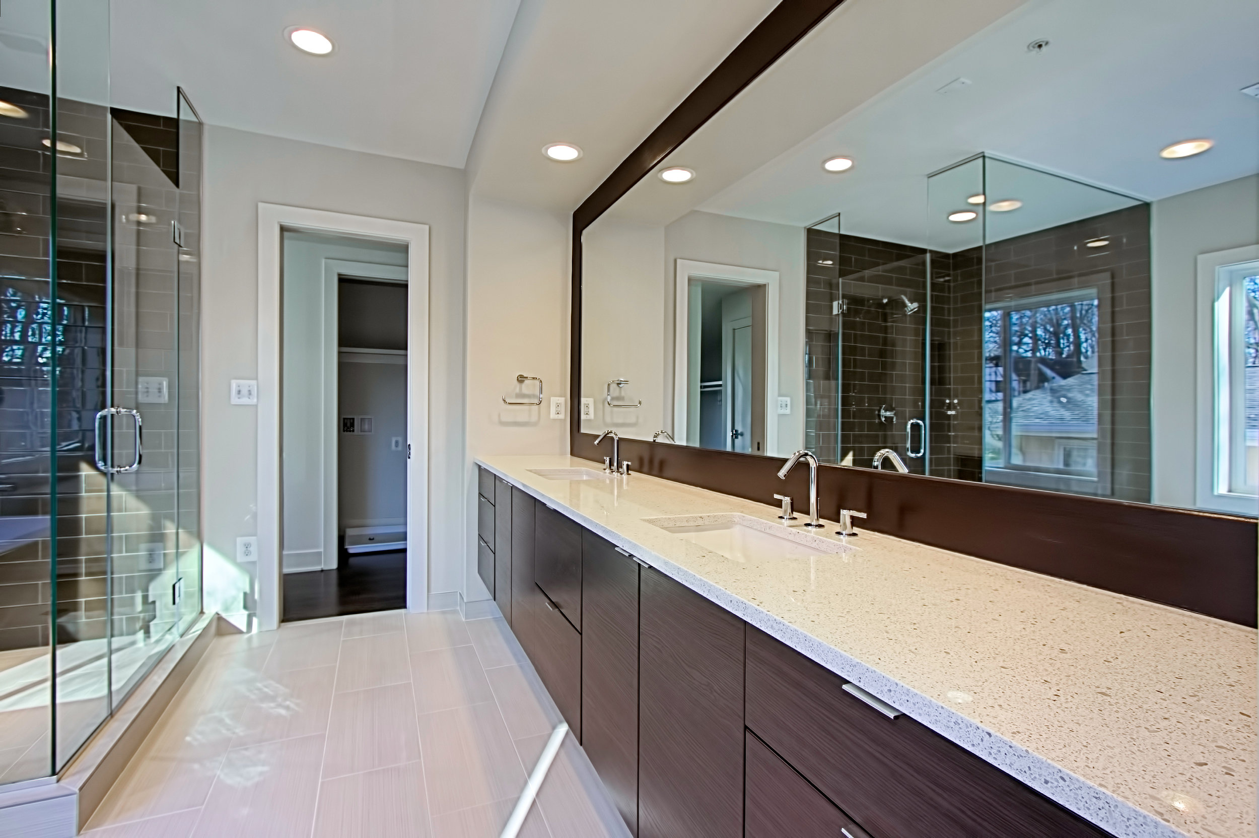 8311 Whitman Drive - Master Bathroom.jpg