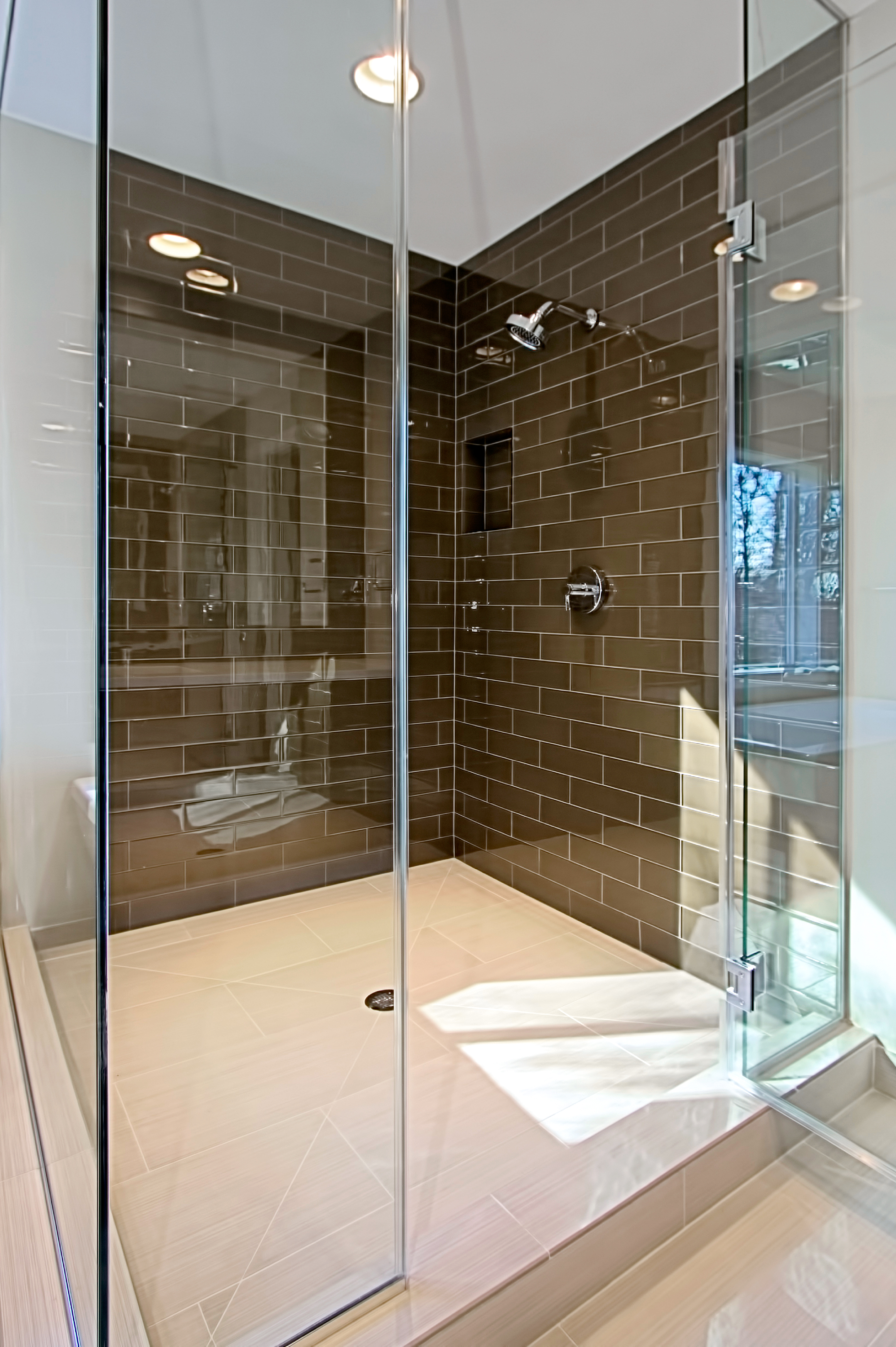 8311 Whitman Drive - Master Shower.jpg