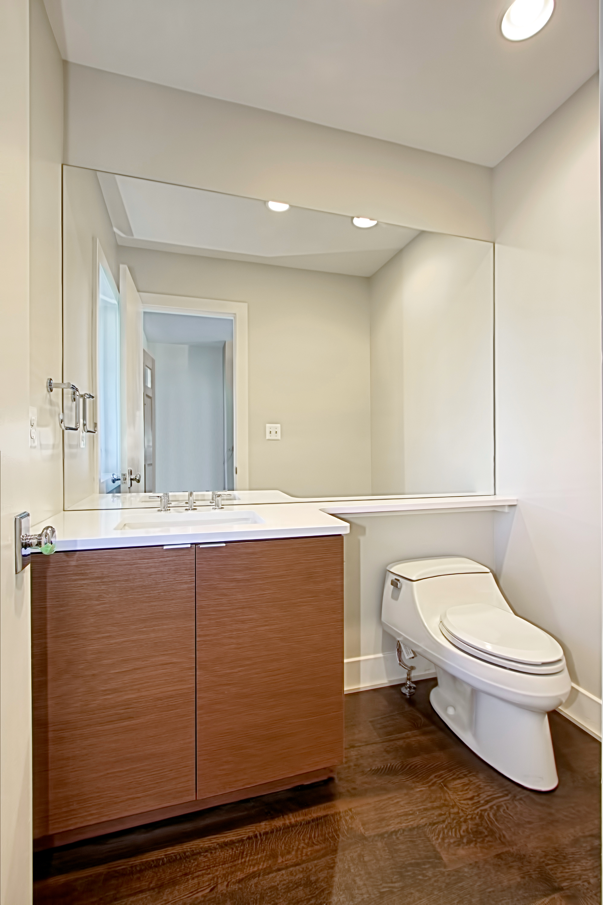 8311 Whitman Drive - Powder Room.jpg