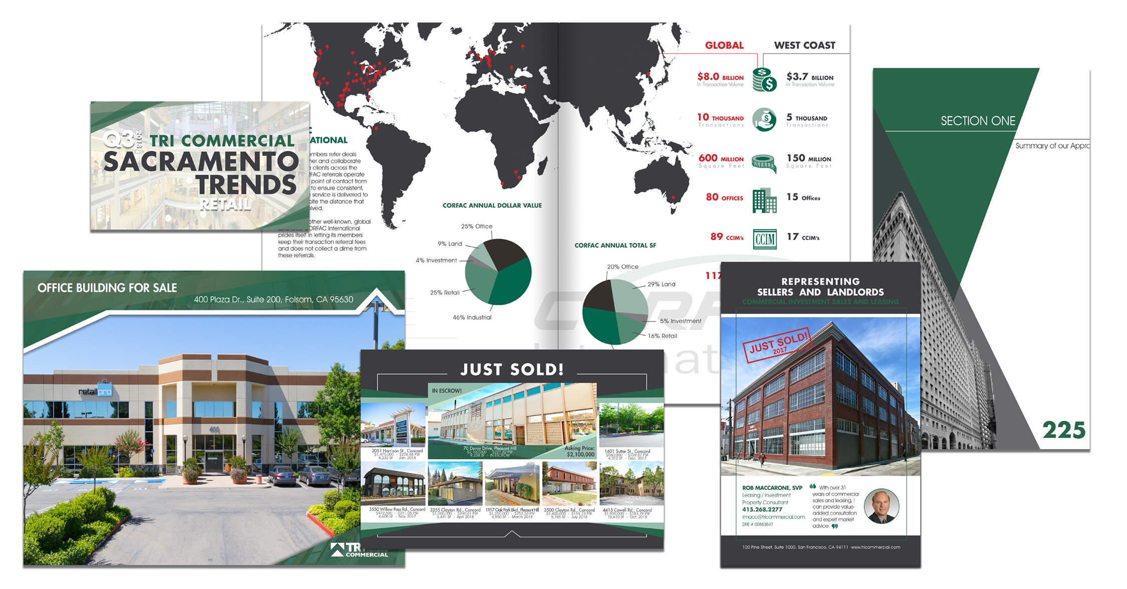 printed marketing examples.jpg